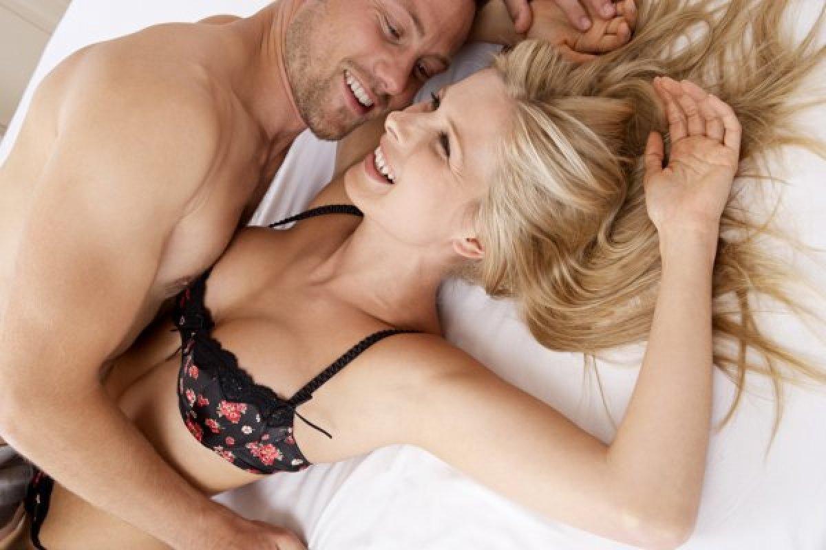 How Porn Use Impairs Marital Satisfaction
